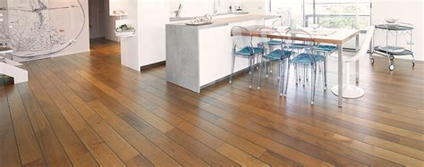 pavimenti legno treviso spazio parquet pavimenti in legno pordenone udine treviso