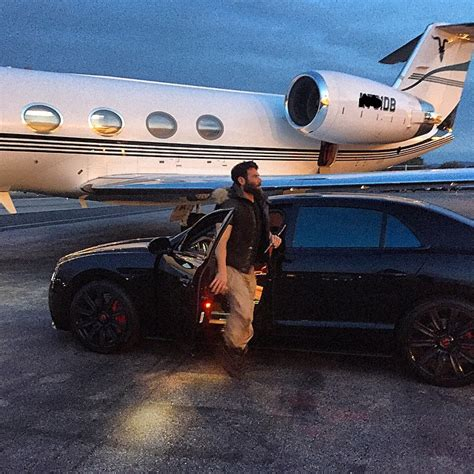 bentley mulsanne blacked out dan bilzerian s blacked out bentley flying spur