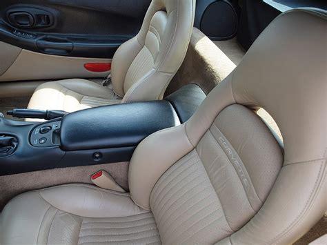 c5 corvette interior accessories corvette c5 interior parts interior ideas