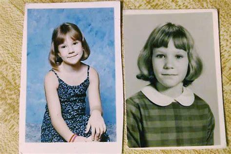 madre hija cogen con el mismo madre e hija cogen con el 21 fotos de familiares y beb 233 s id 233 nticos por generaciones