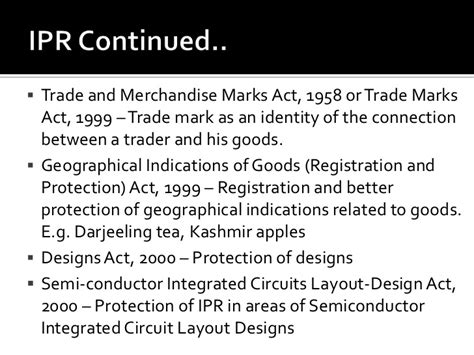 semiconductor integrated circuits layout design act 2000 competition law