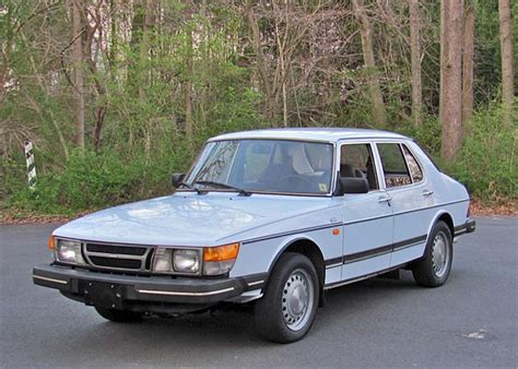 service manual 1986 saab 900 how to fill new transmission with fluid 1997 saab 900 how to