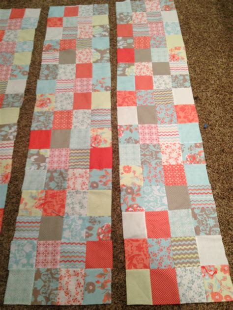 Easy Patchwork Quilt Patterns - free quilt patterns for beginners easy patchwork the