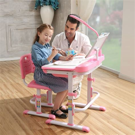 Claris Set 1 Bangku Anak Dan Meja Anak Fantastic Hijau 3 98 best children furniture images on kid