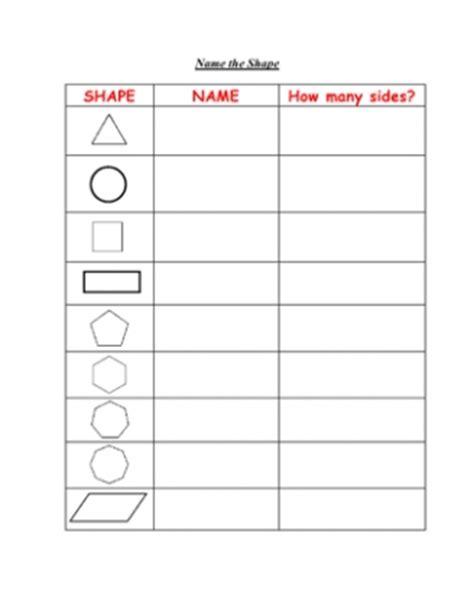 shape pattern investigation ks1 pattern worksheets 187 symmetrical pattern worksheets ks1