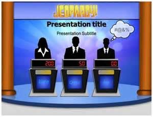 jeopardy game powerpoint templates jeopardy game ppt