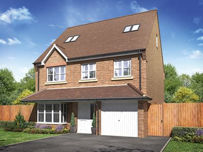taylor wimpey 5 bedroom homes showcasing taylor wimpey s new homes in coventry easier