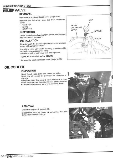 honda trx 250r wiring diagram atc diagrams yamaha raptor