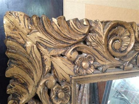 rustic wood mirrors san diego indonesia mexico india rustic mirrors wood framed mirror