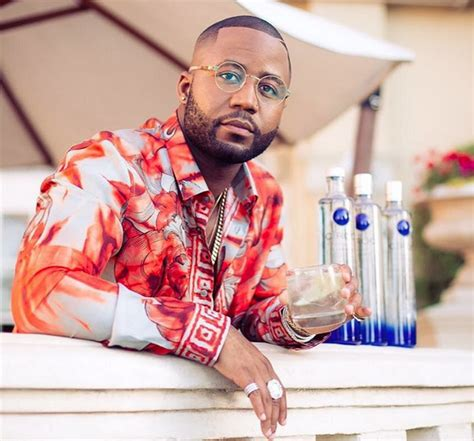10 things you didnt know about cassper nyovest ewn 5 things you must know about cassper nyovest s partnership