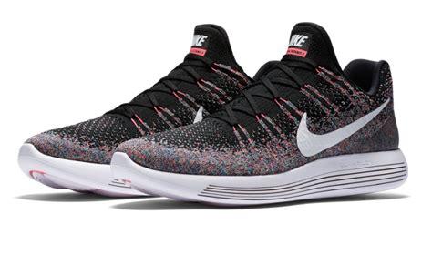 Sepatu Terlaris Nike Lunar Epic 2 nike lunarlon epic low