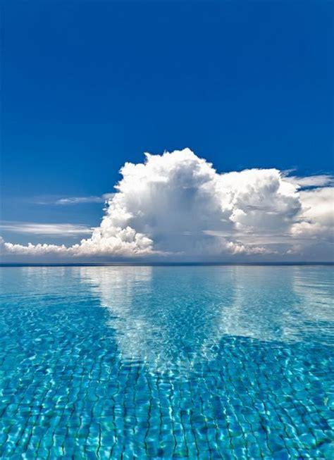beautiful ocean views beautiful ocean floor australia full dose