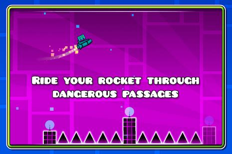 geometry dash full version crack geometry dash apk download 1 0 free full android cracked