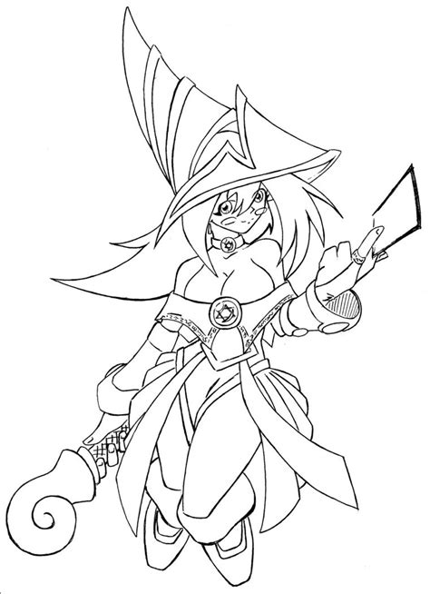 Printable Yugioh Coloring Pages Coloring Me Coloring Pages Yugioh