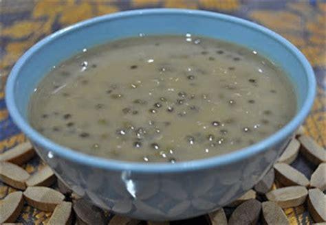 cara membuat bubur kacang ijo tanpa kulit cara memasak bubur kacang hijau dan manfaat untuk kesehatan