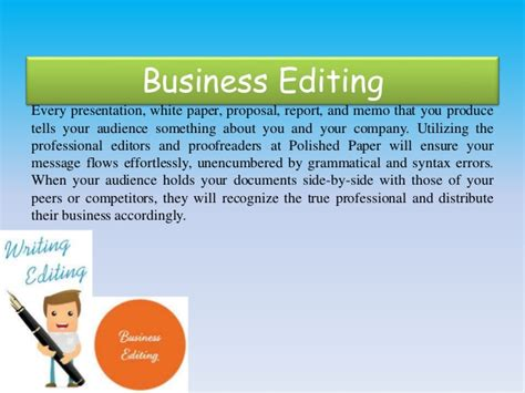 Top Resume Editor For Hire For Phd by Custom Essay Writing Service Uk Usa Best Essay Writing