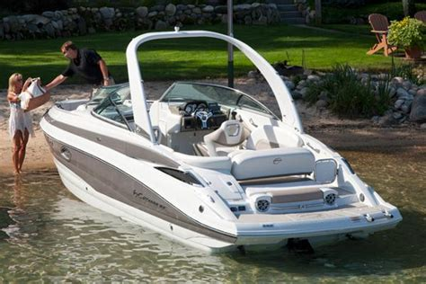 crownline boats specifications crownline 285 ss boats for sale boats