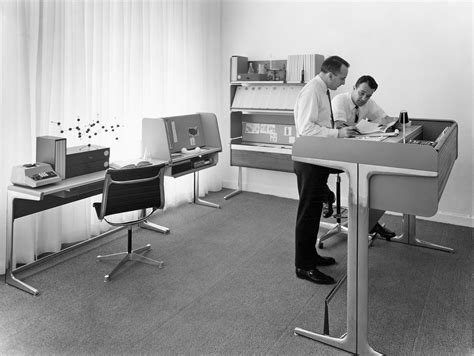 home office design concepts how the office plan killed the open office fortune