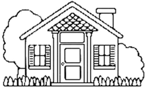 Family Home Evening Clipart by Lds Clipart Family Home Evening Clip Clipart Best