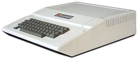 Mac Rushmetal Product 3 2 by Ciclo De Computadoras Viejas Apple I Ii Y Iii