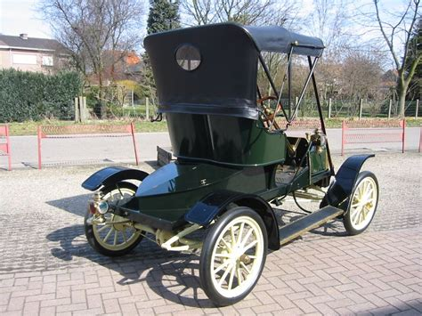 ford cars model 1907 ford model r for sale classic car ad from