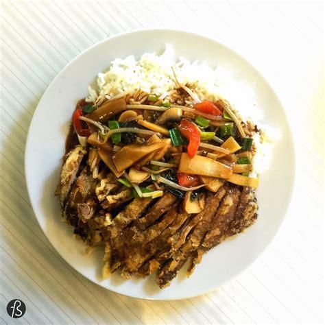 beef house beef house taiwanese food in neukolln via fotostrasse