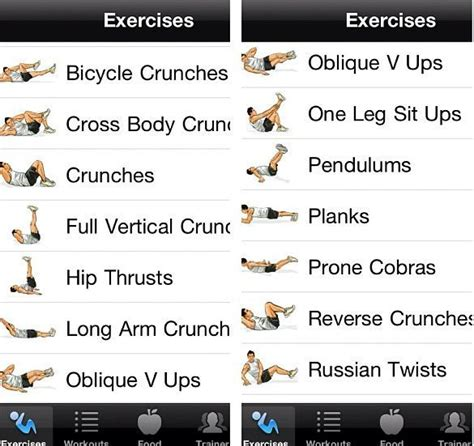 best lower abdominal exercises ab exercises abs and exercise