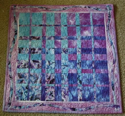 Convergence Quilts by 17 Best Images About Ricky Tims On Galaxies