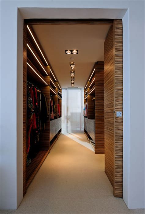 fantastic walk  closet designs   home improvement