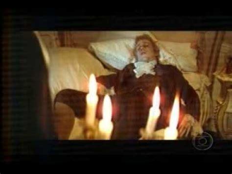 mozart a documentary biography otto deutsch morte de mozart youtube