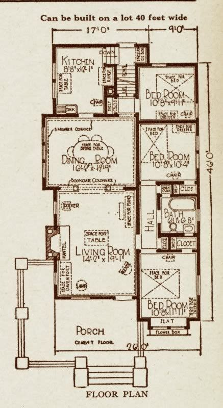 sears walton floorplan my home is likely a walton with