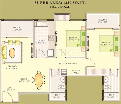 home design for 1250 sq ft 100 home design for 1250 sq ft 5 beautiful indian
