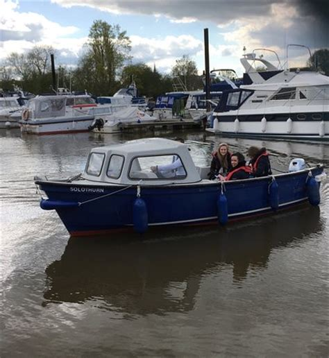 boat hire upton marina day boat hire from upton marina picture of severn