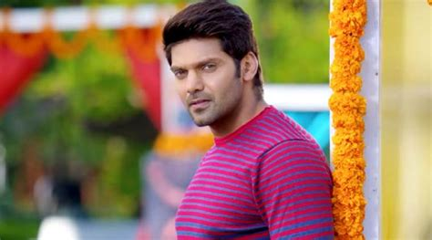 tamil film actor arya songs arya tamil actor latest news photos videos interviews