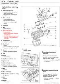 Audi A4 Parts List Pdf Audi A4 1996 Wiring Diagram Pdf A4 Audi Free Wiring Diagrams