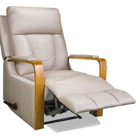 recliner lift chairs gold coast small recliner chairs 3176 brisbane gold coast
