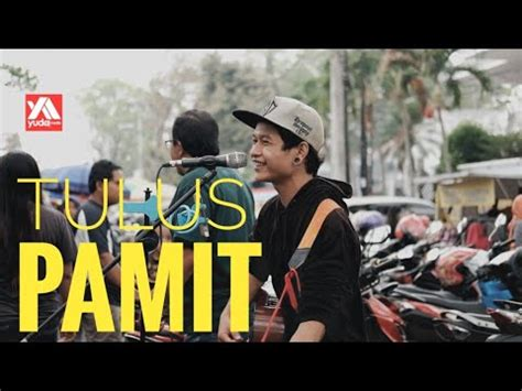 ganteng ganteng video watch hd videos online without registration tulus pamit cover keren pengamen ganteng malang youtube