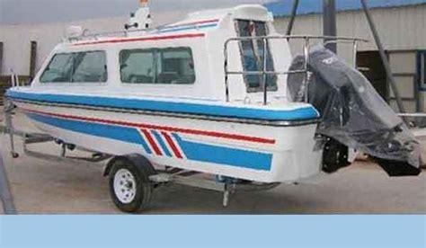 mini boat cabin research 2013 allmand 21 mini cabin water taxi on