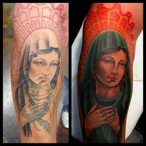 sacred diamond tattoo iowa pin by raelyn ramey on tattoos by earl ramey pinterest