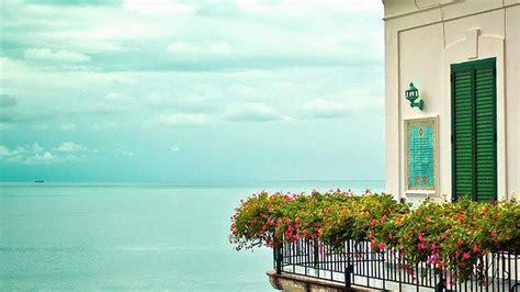 serene background serene wallpapers wallpapersafari