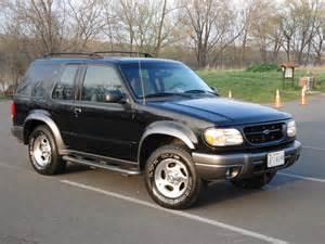 2001 ford explorer sport   pictures   cargurus