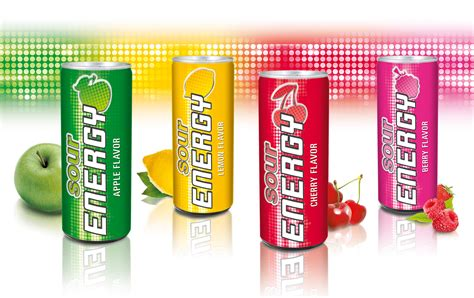 energy drink flavors flavors and specialty ingredients innovations for