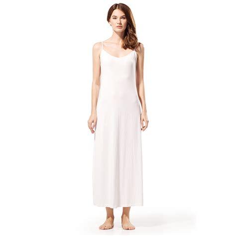 Comfortable Sleepwear by S Sleeveless Comfortable Modal