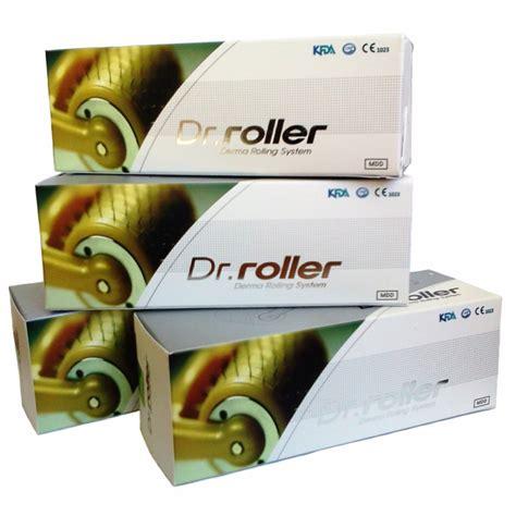 derma roller brands best derma rollers products online store best derma roller brand dr roller