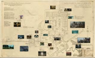 castle blueprint pics photos hogwarts castle blueprints