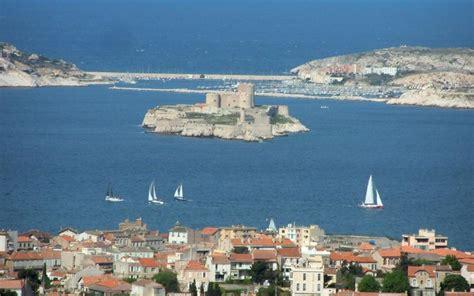 dove soggiornare in provenza citt 224 e villaggi della provenza alpi costa azzurra