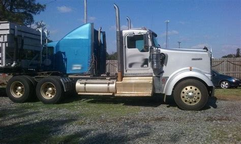 2011 kenworth w900 for sale 2011 kenworth w900 conventional trucks for sale 26 used