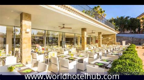 hotel la pergola rome outdoor goods
