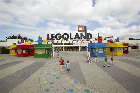 theme park california best southern california theme parks by age group