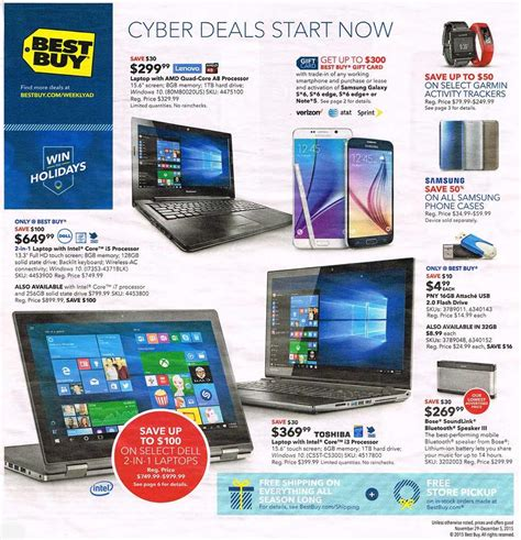 best for cyber monday best buy cyber monday 2016 best buy cyber monday deals